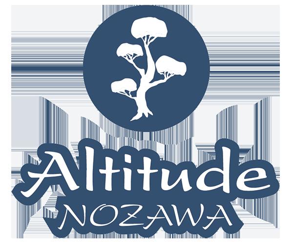Altitude Hakuba